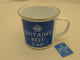 Novelty Gifts For Dads